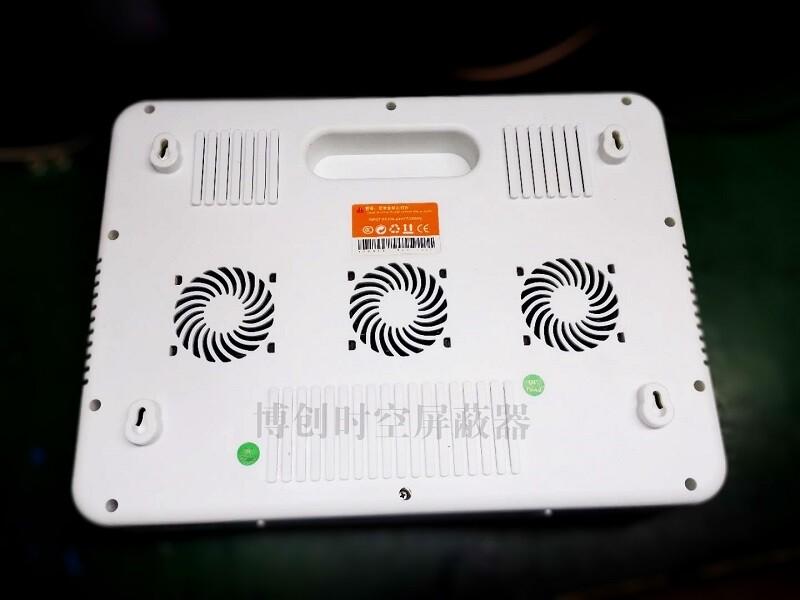学校考场大功率5g手机信号屏蔽器