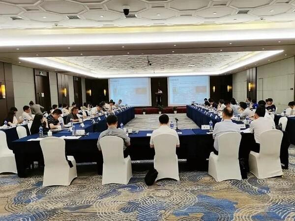 2021宁波国际照明展将于5月13日正式开幕