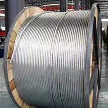 OPGW-24B1-70国标价格光缆OPGW参数表70平方24芯光缆价格
