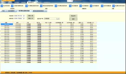 2176凌云工业园远程预付费电能管理系统的设计及应用2543.png