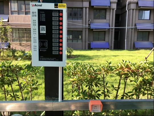 居民小区停车位充电桩解决方案(1)(1)5368.png