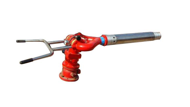 PL24-64泡沫-水两用炮.png