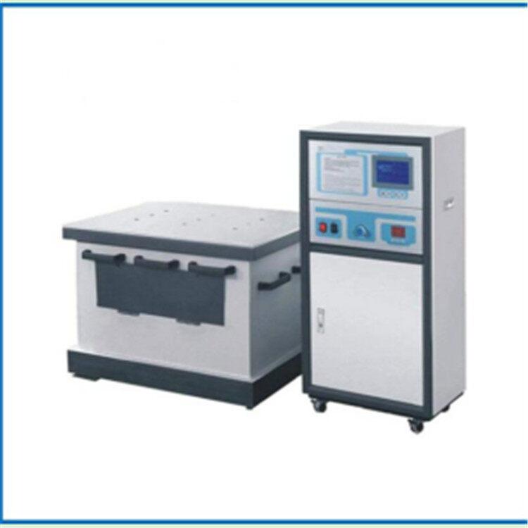 电磁振动试验机.jpg