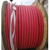 UGFP电缆1*240高压橡套电缆