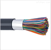 PTYA23铁路信号电缆4*1.0电缆厂家报价