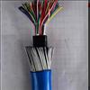 铠装阻燃电话电缆MHYA32-30*2*0.8