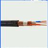 djypv22 3*3*1.0 铠装计算机电缆