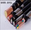 BP-VVP-3*16变频电缆价格