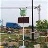 OSEN-FY惠州森林公园空气负氧离子观测站