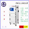 JC-11热电厂配套工业布袋集尘器