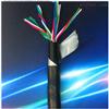 WDZ-PTYV-16*芯阻燃铁路信号电缆