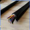 HCJVV30*2*0.5程控交换机电缆