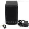 BDA-4防录音干扰器