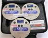 UVLED能量计,美国EIT,UVLED光源测试