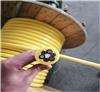 矿山电动铲运机电缆井下铁矿拖拽电缆