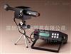 Pyrometer高温测温仪MicroTherm MD-8723