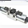 品质保证瑞士AROFLEX油压传动阀