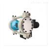 SERA机械隔膜泵参数